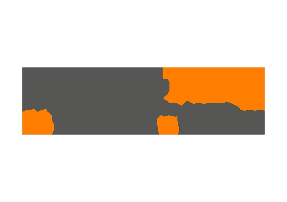 mainttimegroup1